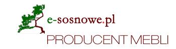 e-sosnowe.pl